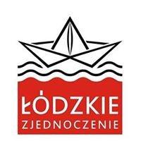 Stowarzyszenie Łódzkie Zjednoczenie
