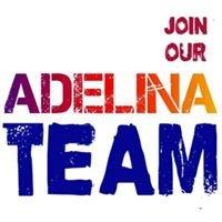 Adelina Call Center