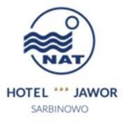 Sarbinowo HOTEL Jawor