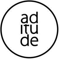 Aditude Advertising Cyprus