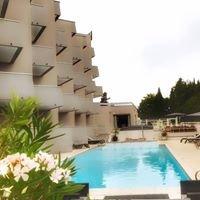Hôtel et Spa Brise de Mer