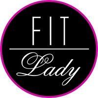 FIT Lady