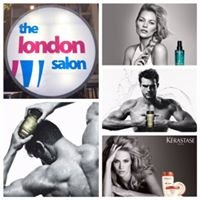 The London Salon: Soho