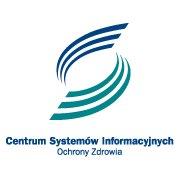 Centrum Systemów Informacyjnych Ochrony Zdrowia