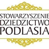 Stowarzyszenie Dziedzictwo Podlasia