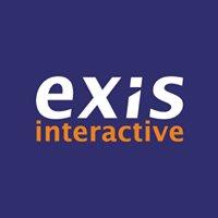 EXIS Interactive