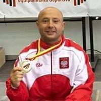 KLUB Sportowy TKKF Śródmieście Legnica .