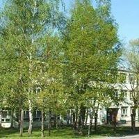Szkoła Podstawowa im. Tadeusza Kościuszki w Gębicach