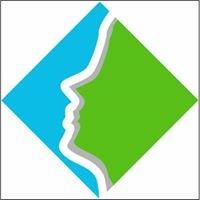 Relacja Centrum Psychoterapii i Rozwoju