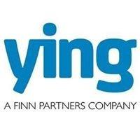 Ying Communications