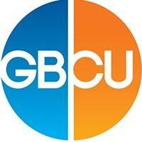 Greenwich & Bexley Credit Union