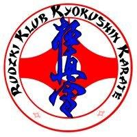 Rudzki Klub Kyokushin Karate