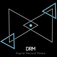 DRM PRODUCTION