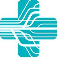 MDT Medical