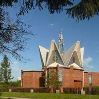 Parafia pw. św. Jadwigi Królowej w Lublinie