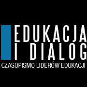 Edukacja i Dialog