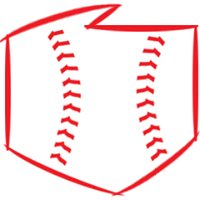 Polska Fundacja Baseballu i Softballu