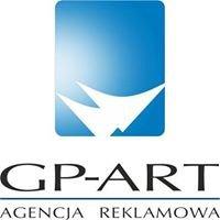 GP art