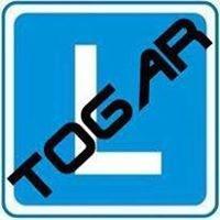 Ośrodek Szkolenia Kierowców TOGAR Tomasz Garus