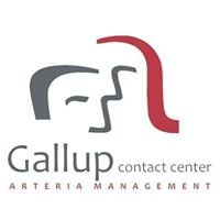 Gallup Polska