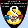 Szkoła Podstawowa nr 8 z Oddziałami Integracyjnymi w Jeleniej Górze