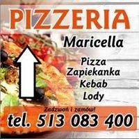 Pizzeria Maricella