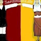 Sardinianlife, vendita on line di prodotti sardi