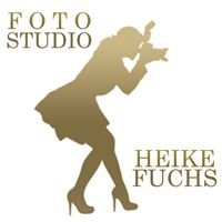 Heike Fuchs HF Pictures