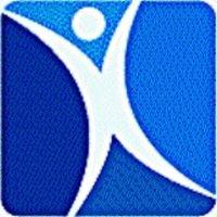Ślaska Fundacja Wspierania i Rozwoju Chirurgii Laparoskopowej