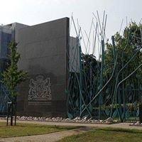 Ambasada Królestwa Niderlandów
