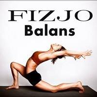 Fizjo Balans