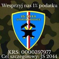 Jednostka Strzelecka 2044 Starachowice