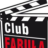 Club Fabuła