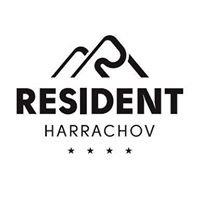 Resident Harrachov
