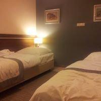 Hotel Debowiec