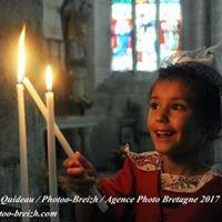Photoo-Breizh