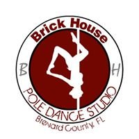 BrickHouse Pole Dance Studio