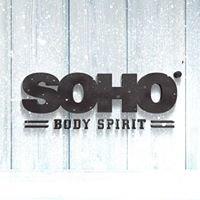 SOHO Body Spirit Dębica