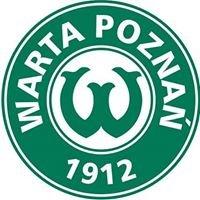 Warta Poznań 2007