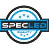 Spec LED Inspirujące oświetlenie