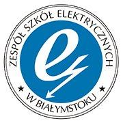 Technikum Elektryczne w Białymstoku
