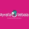 Żyrafa Zębala- Stomatologia dziecięca i ortodoncja