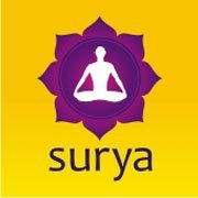 Surya - Akademia zdrowego ruchu