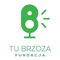 Fundacja Tu Brzoza