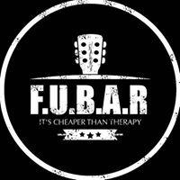 FUBAR - Beers & More
