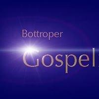 Bottroper Gospelnacht