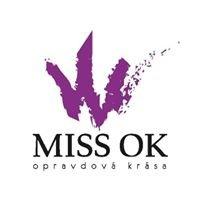 Miss OK