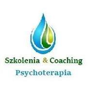Szkolenia & Coaching