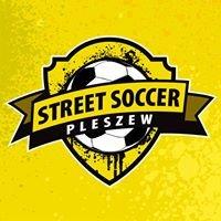 Street Soccer Pleszew