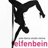 elfenbein pole dance